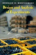 9780471316497-Design-and-Analysis-of-Experiments