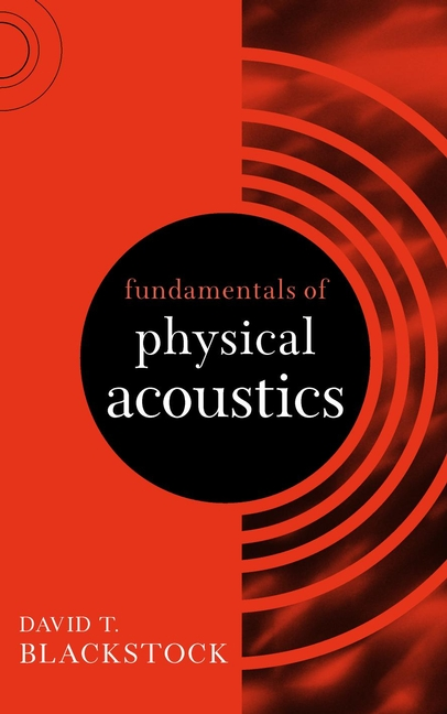 9780471319795-Fundamentals-of-Physical-Acoustics