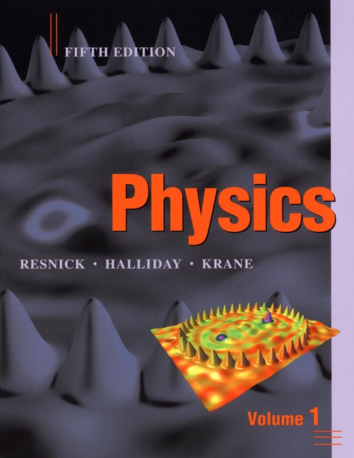 9780471320579-Physics-Volume-1