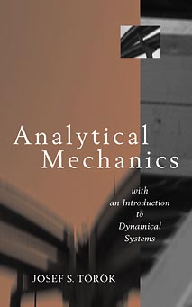 9780471332077-Analytical-Mechanics