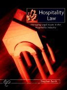 9780471348498-Hospitality-Law