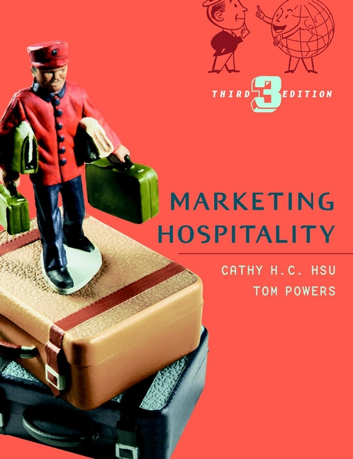 9780471348856-Marketing-Hospitality