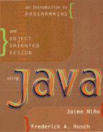 9780471354895-An-Introduction-to-Programming-and-Object-Orientated-Design-Using-Java
