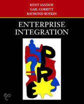 9780471359937-Enterprise-Integration