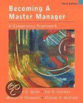 9780471361787-Becoming-A-Master-Manager-A-Competency-Framework