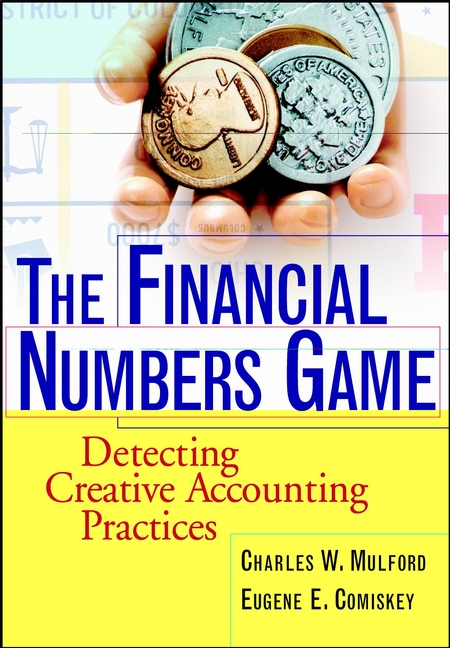 9780471370086-The-Financial-Numbers-Game