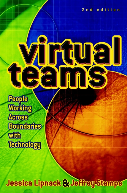 9780471388258-Virtual-Teams