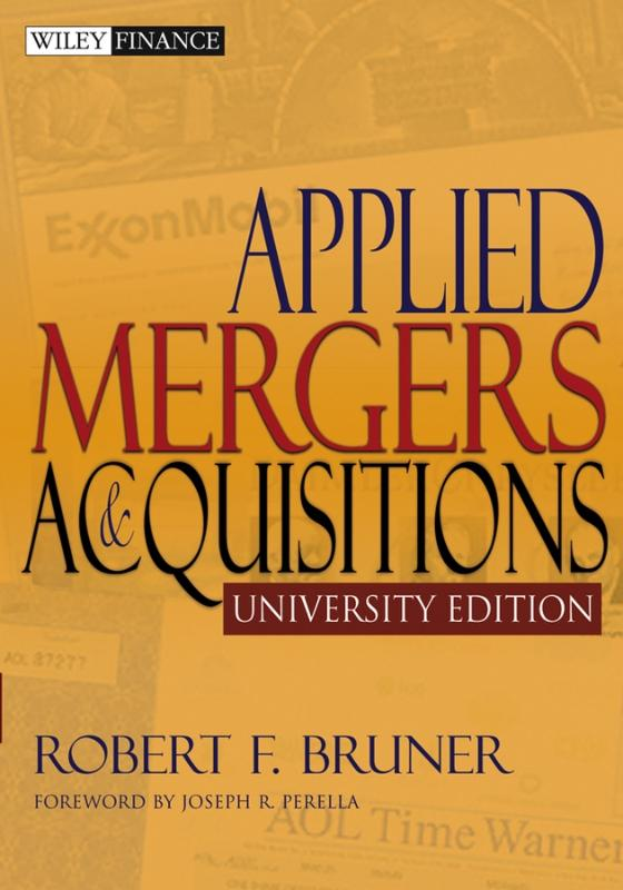 9780471395348-Applied-Mergers-and-Acquisitions