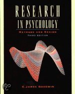9780471398615-Research-in-Psychology