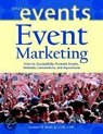 9780471401797-Event-Marketing