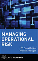 9780471412687-Managing-Operational-Risk