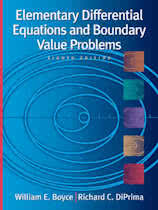 9780471433385-Elementary-Differential-Equations-and-Boundary-Value-Problems-with-Ode-Architect-CD
