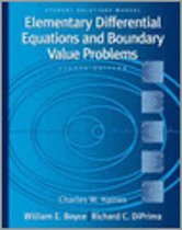 9780471433408-Elementary-Differential-Equations-and-Boundary-Value-Problems