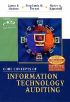 9780471451815-Core-Concepts-of-Information-Systems-Auditing