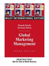 9780471451877-Global-Marketing-Management