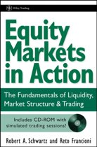 9780471469223-Equity-Markets-in-Action