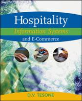 9780471478492-Hospitality-Information-Systems-and-E-Commerce
