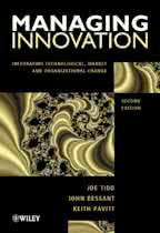 9780471496151-Managing-Innovation