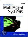 9780471496915-An-Introduction-to-MultiAgent-Systems