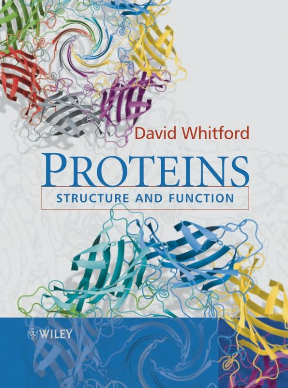 9780471498940-Proteins