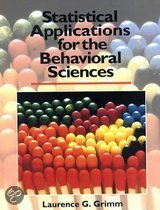 9780471509820-Statistical-Applications-For-The-Behavioral-Sciences