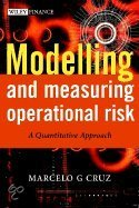 9780471515609-Modeling-Measuring-and-Hedging-Operational-Risk