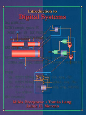 9780471527992-Introduction-To-Digital-Systems