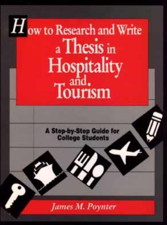 9780471552406-How-to-Research-and-Write-a-Thesis-in-Hospitality-and-Tourism