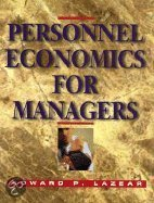9780471594666-Personnel-Economics-for-Managers