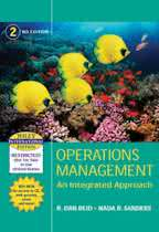 9780471655459-Operations-Management