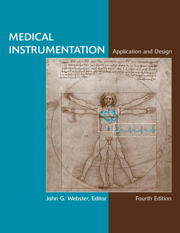 9780471676003-Medical-Instrumentation-Application-and-Design-4E
