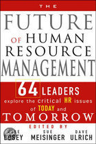 9780471677918-The-Future-of-Human-Resource-Management