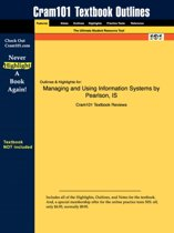 9780471715382-Managing-And-Using-Information-Systems