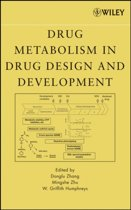 9780471733133-Drug-Metabolism-in-Drug-Design-and-Development