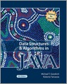 9780471738848-Data-Structures-And-Algorithms-In-Java