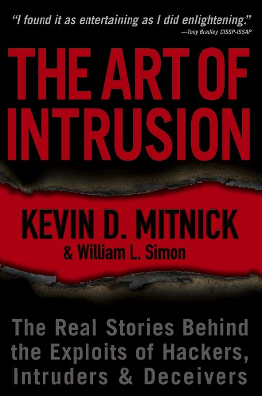 9780471782667-The-Art-Of-Intrusion