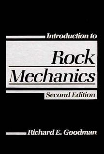 9780471812005-Introduction-To-Rock-Mechanics
