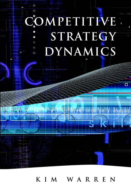 9780471899495-Competitive-Strategy-Dynamics