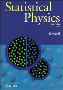 9780471915331-Statistical-Physics
