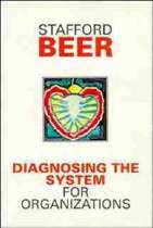 9780471951360-Diagnosing-the-System-for-Organizations