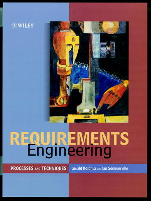 9780471972082-Requirements-Engineering