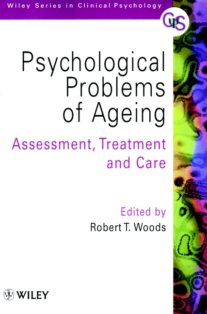 9780471974345-Psychological-Problems-of-Ageing