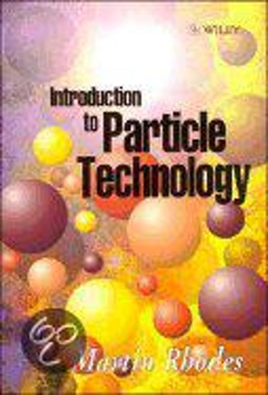 9780471984832-Introduction-to-particle-technology