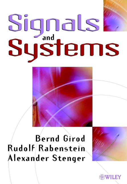 9780471988007-Signals-and-Systems