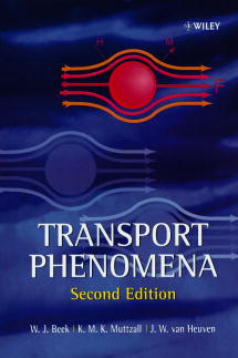 9780471999904-Transport-Phenomena