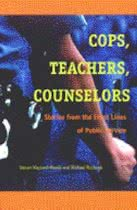 9780472068326-Cops-Teachers-Counsellors