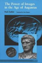 9780472081240-The-Power-of-Images-in-the-Age-of-Augustus