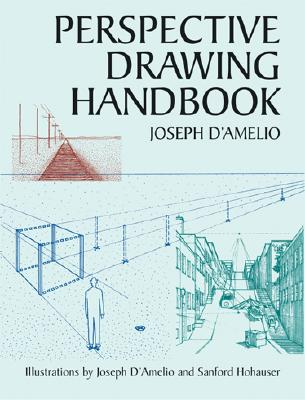 9780486432083-Perspective-Drawing-Handbook