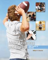 9780495010807-Motor-Learning-and-Control