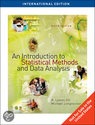 9780495109143-An-Introduction-to-Statistical-Methods-and-Data-Analysis-International-Edition